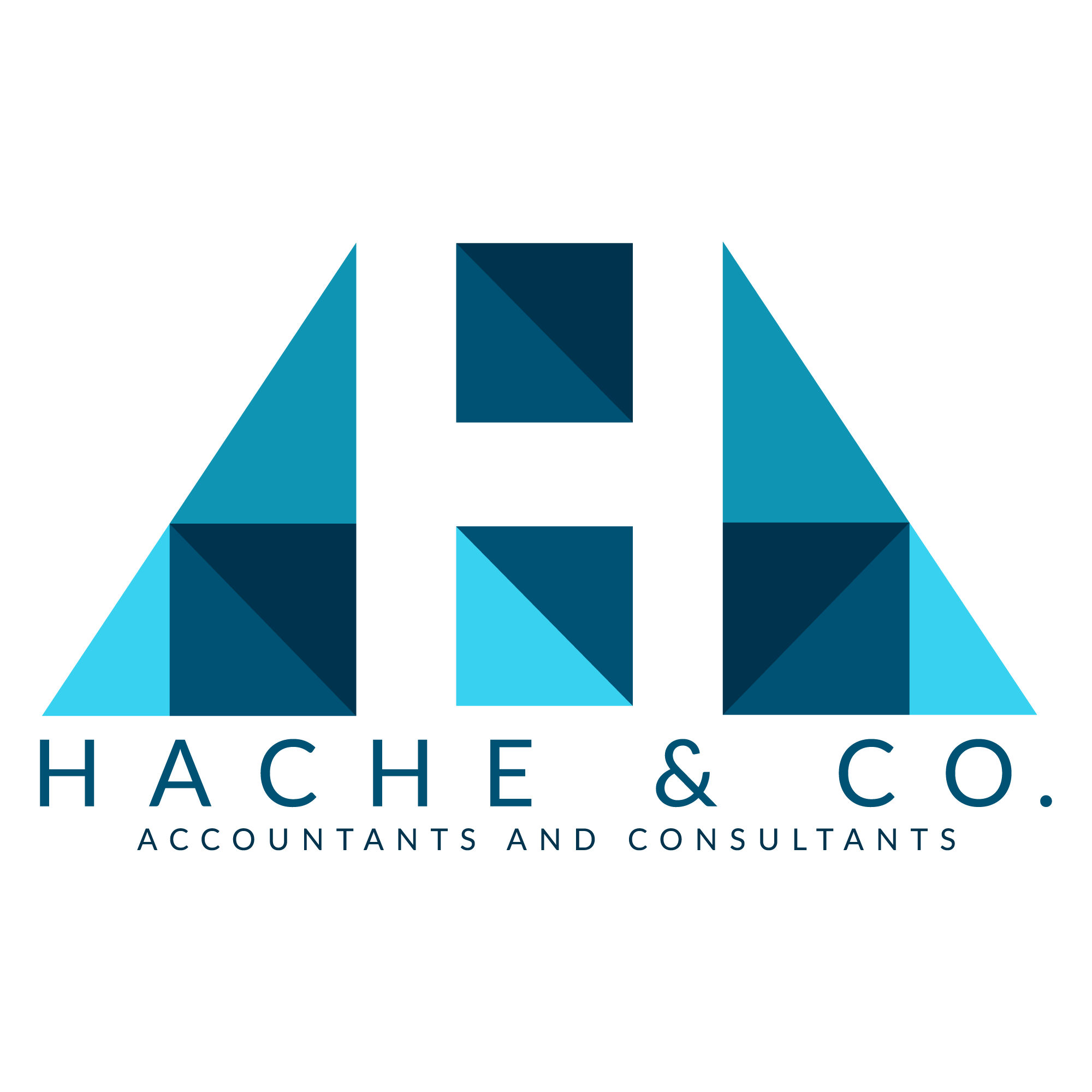 Hache_CoLogoC-TRANSPARENT